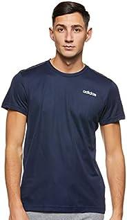 adidas Mens Men Freedom to Move T-Shirt T-SHIRTS