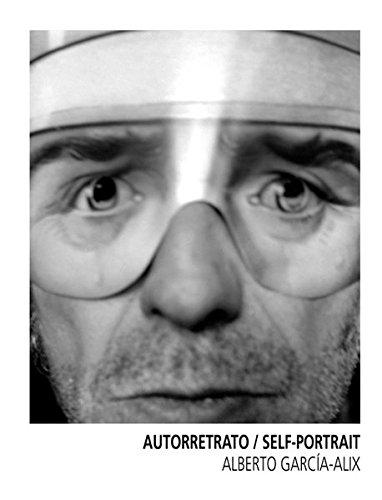 Descargar Libro Autorretrato/Self-Portrait (Libros de Autor) de Alberto García Alix
