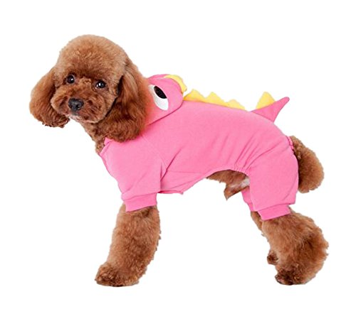 hmlover-fall-pet-outfit-dinosaur-costume-with-hood-pet-clothes-cute-jumpsuit-pink