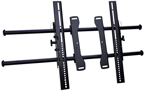 Infocus INF-WALLMNT2 Flat Panel Wallmount Tilt - Flat Panel Wall Mount
