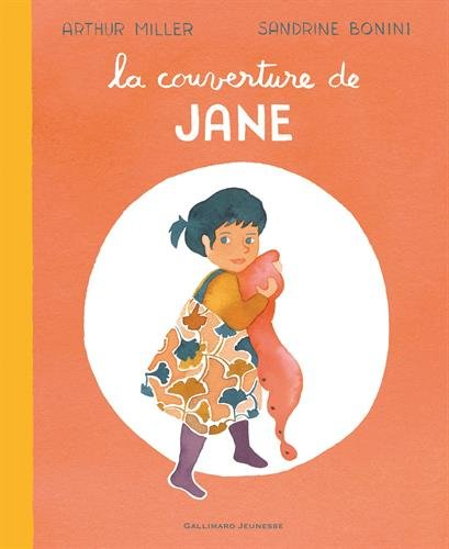 "<a href=""/node/13153"">La couverture de Jane</a>"