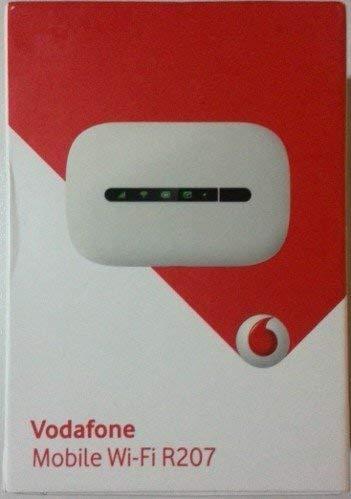 Huawei Technology Ltd - Huawei E5330bs-2 (VODAFONE R207) - Unlocked