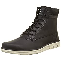 timberland men's bradstreet boot - 417r8 2B6FJzL - Timberland Men's Bradstreet Boot
