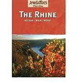 [ Rhine Neckar, Main, Mosel ] [ RHINE NECKAR, MAIN, MOSEL ] BY Frei, Elke ( AUTHOR ) Jan-15-2009 Paperback