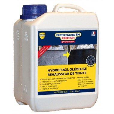 protectguard-em-pro-effet-mouille-guard-industrie-2-litres
