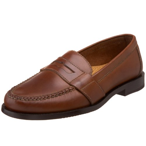 cole-haan-douglas-loafer-saddle-tan