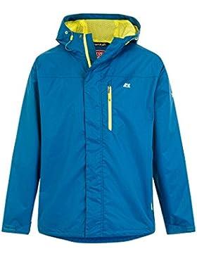 Xtreme Series Subida Mens chaqueta impermeable