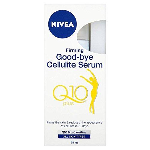Nivea Abschied Cellulite 10 Tage Serum (75 Ml)