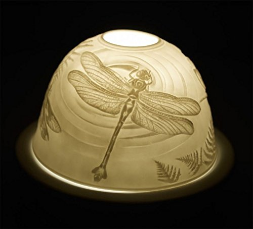 hellmann-versand-starlight-tealight-lithophane-candle-holder-dragonflies-113