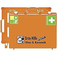 Erste Hilfe SPEZIAL MT-CD Glas und Keramik preisvergleich bei billige-tabletten.eu