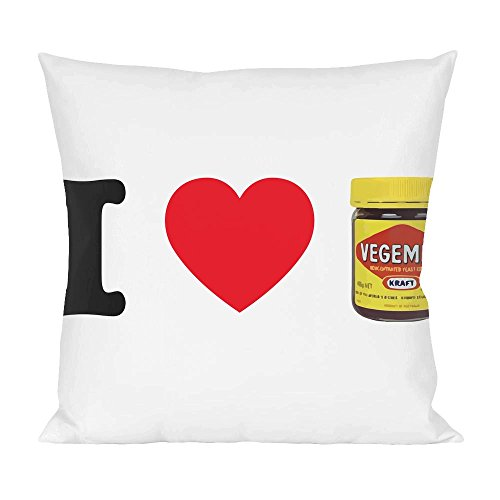 i-love-vegemite-pillow