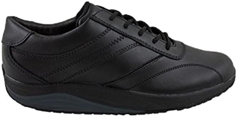 buyAzzo Zapatillas Mujer  En línea Obtenga la mejor oferta barata de descuento más grande