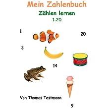 Zahlen Rechnen Für Kinder Ebooks Amazon De Kindle