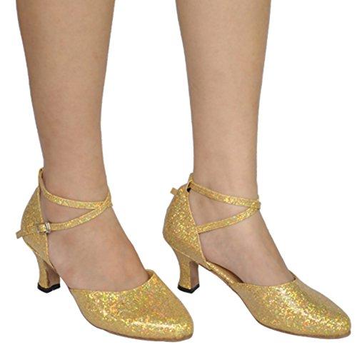 latino scarpe femminili/latino scarpe per adulti C