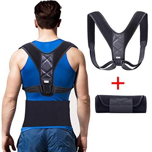 943acc00ca5d Delfin Spa Panty de Sudation - corsaire fitness en néoprène, effet ...