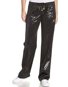 Pantalon ADIDAS Vintage Blanc - XS