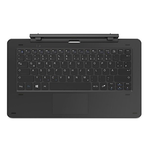 TrekStor SurfTab twin 11.6 WiFi - 6