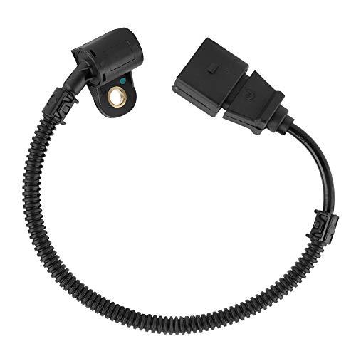 Nockenwellensensoren Positionssensor für Fahrzeugnockenwelle OEM 03G957147C