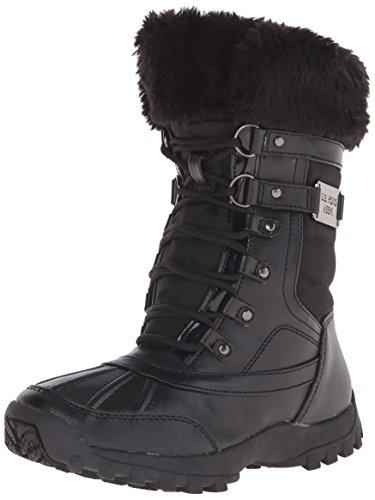 us-polo-assnwomens-yvonne-boot-black-85-m-us