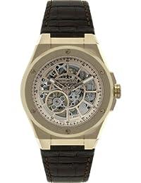 Dreyfuss and Co DGS00083-25 Dreyfuss and Co DGS00083-25 Reloj De Hombre