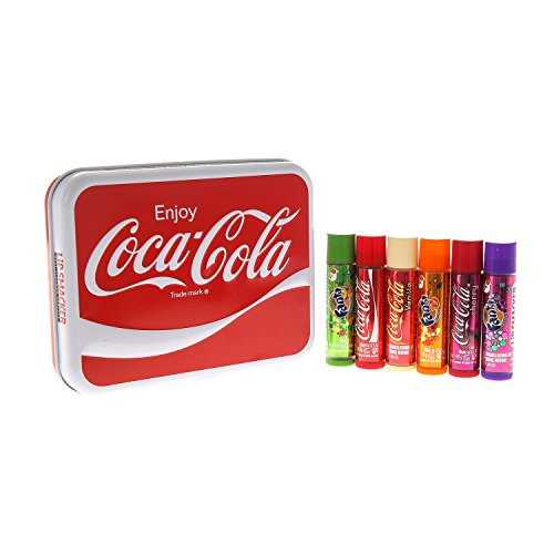 lip-smacker-enjoy-coca-cola-coke-tin-box