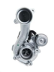 Turbo Garrett 2.2 TD 115 cv 454164 d'origine pour Espace III Renault Laguna