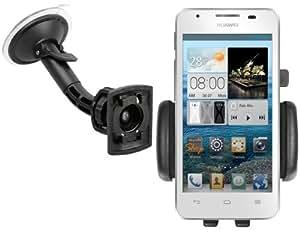 mumbi Auto KFZ Halterung Huawei Ascend G510 Autohalterung