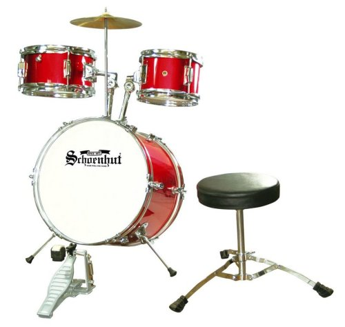 schoenhut-drum-set-5-piece