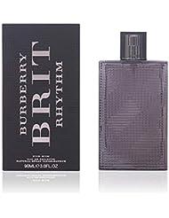 BURBERRY Brit Rhythm for Him Eau de Toilette, 90 ml