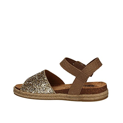 Igi&Co 7880 Sandalo Donna Oro