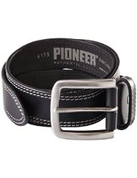 Pioneer Herren Gürtel 9900