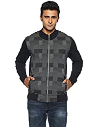 Arrow Newyork Sweatshirt