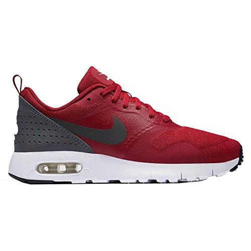 Nike 814443-600, Chaussures de Sport Garçon, 37.5 EU