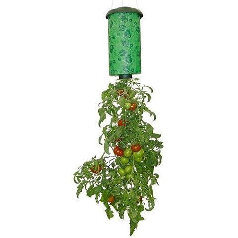 JML Topsy Turvy Tomato