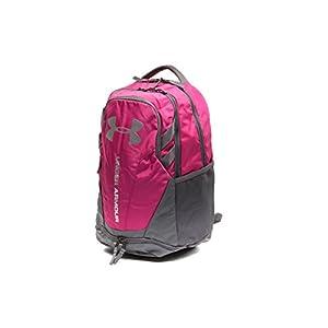 Under Armour Under Hustle 3.0 Backpack