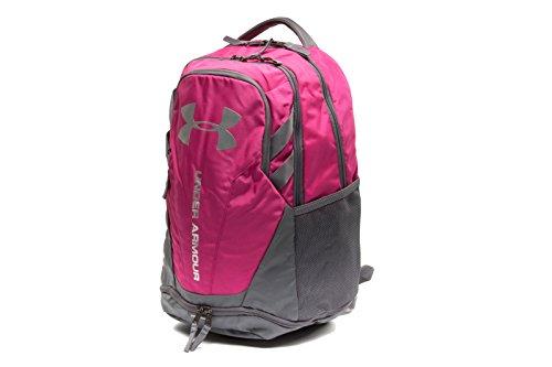 under armour hustle 3.0, backpack unisex