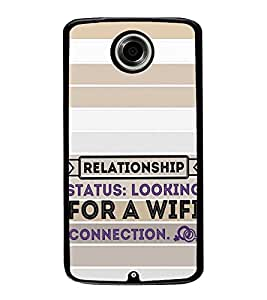 Fiobs Designer Back Case Cover for Motorola Nexus 6 :: Motorola Nexus X :: Motorola Moto X Pro :: Google Nexus 6 (God Bhagvan Temple Dress Sports Typography Spritual)