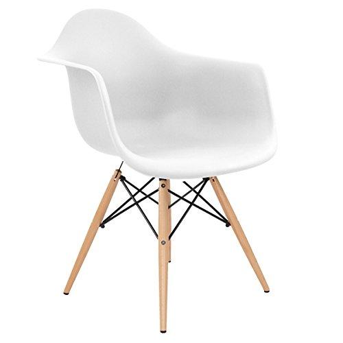 bentley-home-silla-polipropileno-y-madera-de-haya-blanco-60x62x80-cm