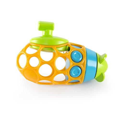 Oball 81539 Tubmarine Badespielzeug