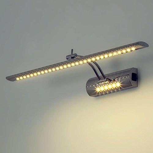 Kwazar Leuchte BATHx1