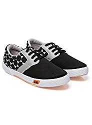 32f9f2f54b85d Unistar Men Casual Shoes Price List in India 24 August 2019 ...