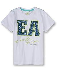 Sanetta Jungen T-Shirt 124131