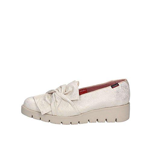 Callaghan Chaussures Callaghan Chaussures Mocassin Coin Chaussures Avec Coin Mocassin Mocassin Callaghan Avec rdxeCBo