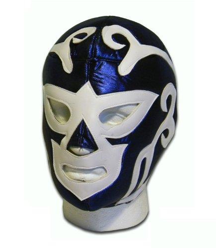 Luchadora ® Huracan Ramirez máscara luchador