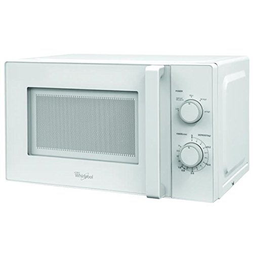 whirlpool-mwo617-01wh-four-a-micro-ondes-800-w