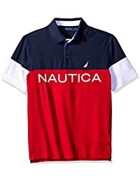 b16a2a3bbf9 Amazon.es  Nautica - Camisetas