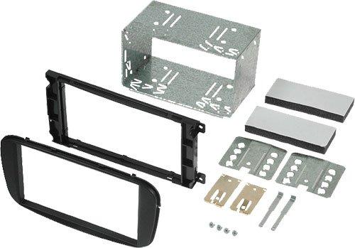 2din-einbauset-set-radioblende-einbaurahmen-metall-einbauschacht-kafig-fur-ford-ford-mondeo-ba7-2007