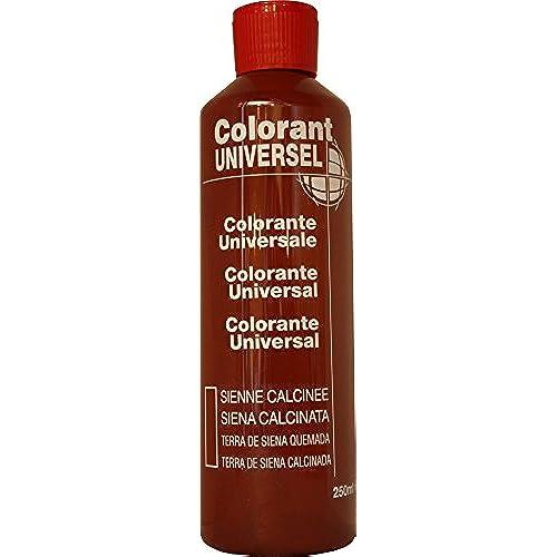 Colorant Pour Peinture AmazonFr