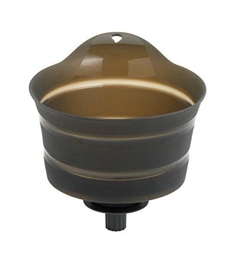 Mastrad F49201 Filtertrichter