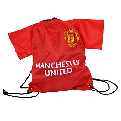 Manchester united f.c. il miglior prezzo di Amazon in SaveMoney.es 805c3f022d0
